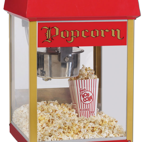 Popcorn-machine-for-sale