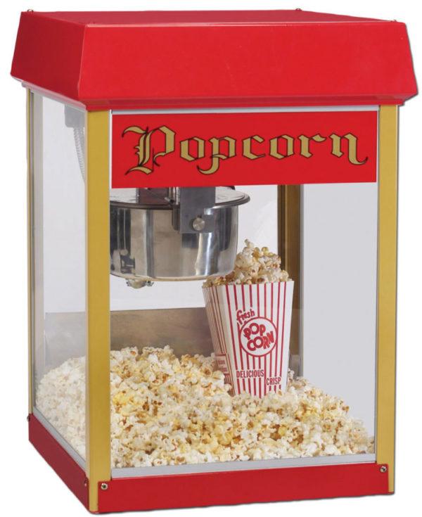 Popcorn-machine-for-sale