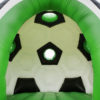 inflatable-bouncy-castle-soccer-3-940×652