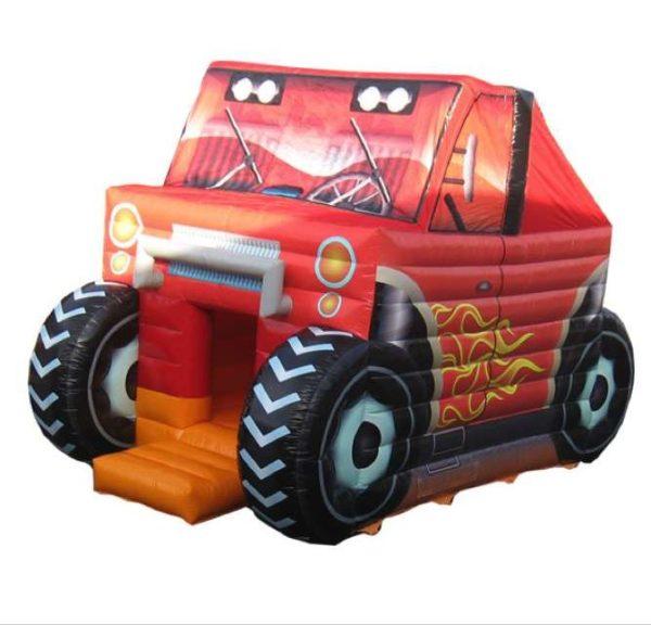 Monster Truck_1