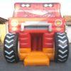 Monster Truck_2
