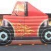 Monster Truck_3