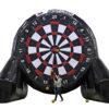 Jalkapallo -darts