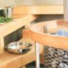 Sauna rentola 3
