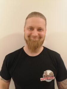 Iiro Karjalainen